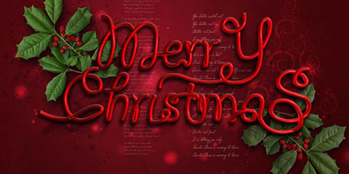 Перейти на Merry Christmas Ravirajcoomar
