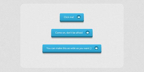 Перейти на Объемные кнопки