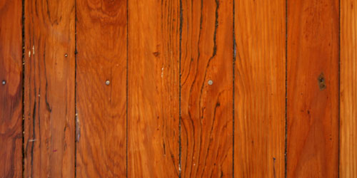 Скачать Деревянную текстуру