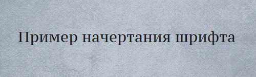 PT Serif Caption