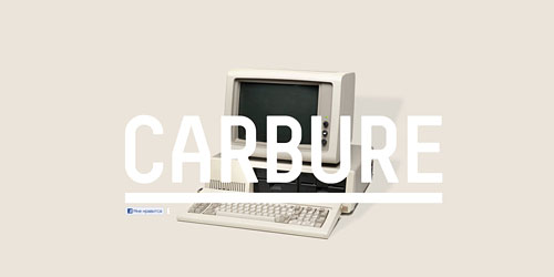 Перейти на On Carbure