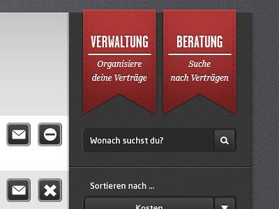Перейти на Vetragen