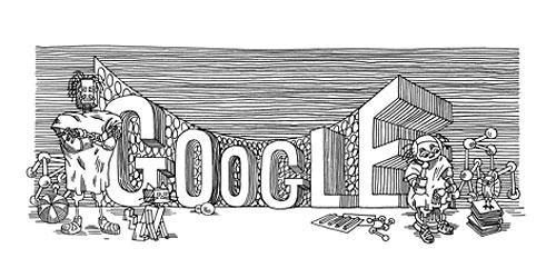 Перейти на 60th Anniversary Of Stanislaw Lems First Publication
