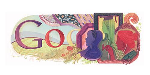 Перейти на Womens Day 2011