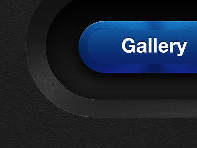 Перейти на App for ipad 3