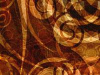 Скачать бесплатно разноцветные абстрактные текстуры и фоны