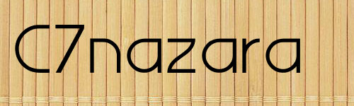 C7nazara