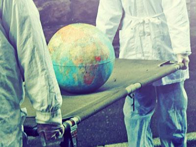 Перейти на CRAZY WORLD