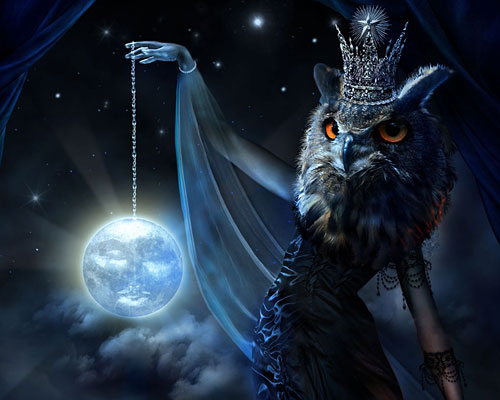 Перейти на Nocturne