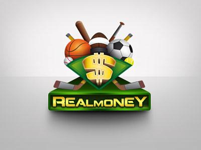 Перейти на Realmoney
