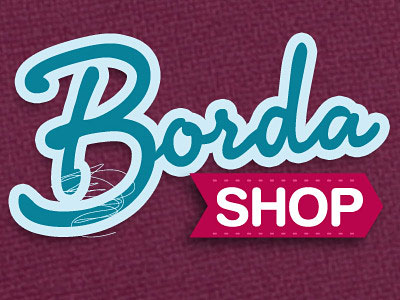 Перейти на Bordashop
