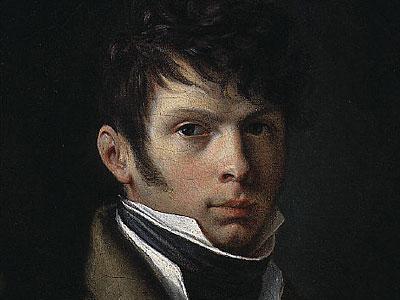 Arnauld de Beaufort