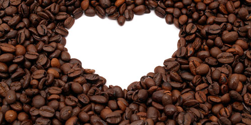 Перейти на I Love Coffee