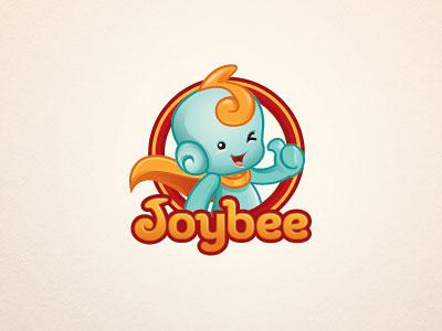 Перейти на Joybee Logo
