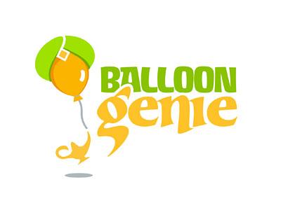 Перейти на Balloon Genie Final