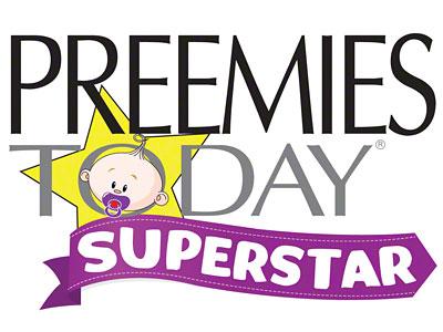 Перейти на Preemies Today Preemie