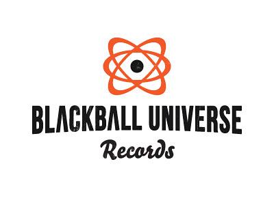 Перейти на Blackball Logo Comp