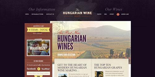 Перейти на Hungarian Wine Society