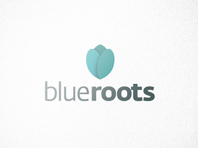 Перейти на Early Concept 2 Blue Roots Real Estate Group