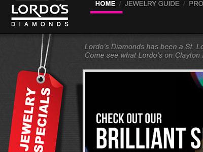 Перейти на Jeweler Site