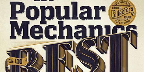 Перейти на Popular Mechanics