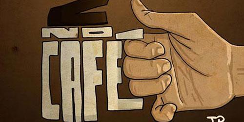 Перейти на Design No Cafe By Lagazzi
