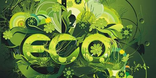 Перейти на Eco Environment By Dronograph