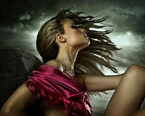 Перейти на Pink_wind
