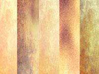 Скачать бесплатно качественные наборы текстур для дизайнеров
