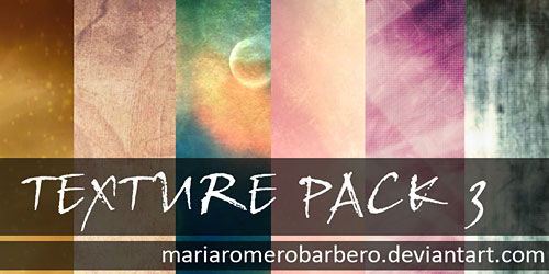 Скачать Texture Pack 3