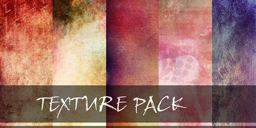 Скачать Textures Pack