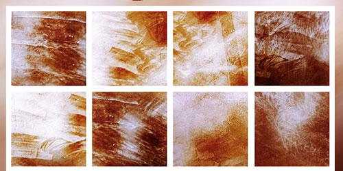 Скачать Scrape Textures Set