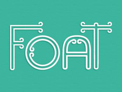 Перейти на Custom Logo Type Concept