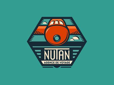 Перейти на Nutan Agence De Voyage Avion
