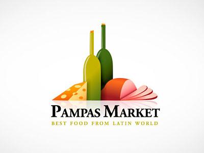 Перейти на Pampas Market