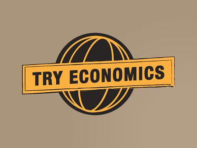 Перейти на Try Economics