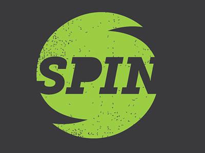 Перейти на Spin