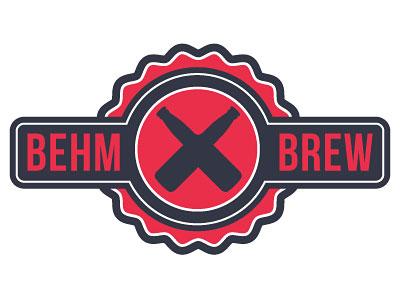Перейти на Behm Brew