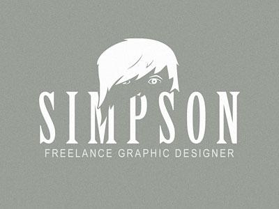 Перейти на My Personal Logo