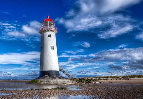 Перейти на Lighthouse