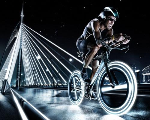 Перейти на Future sport cycling