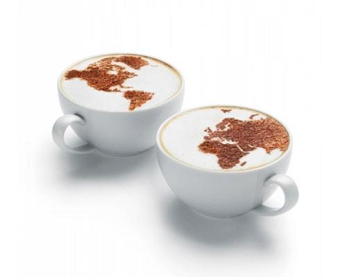 Перейти на Hsbc coffee cups