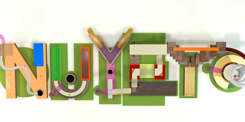 Перейти на Nuyeyo 3D Type