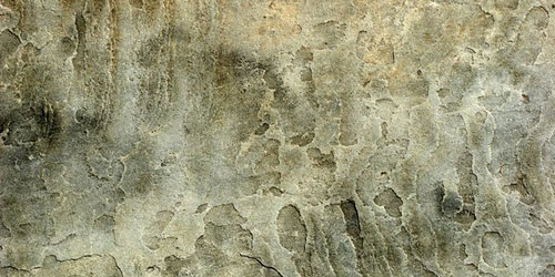 Скачать Dirty Stone Slab