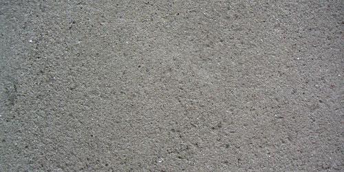 Скачать Rough Concrete