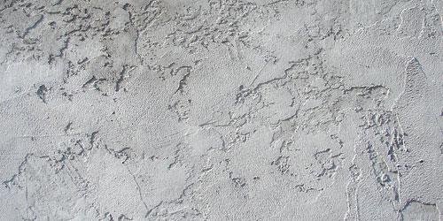 Скачать White Stucco Wall Texture 3