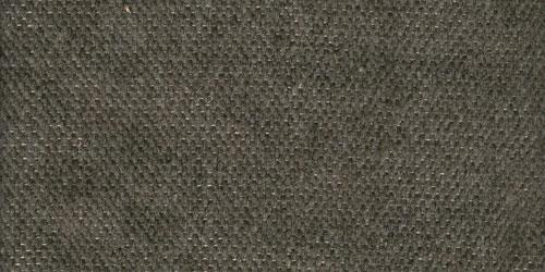 Скачать Brown Burlap Fibrous Texture