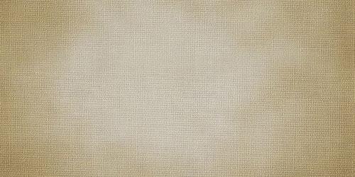 Скачать Canvas_Texture2