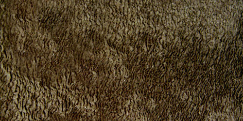 Скачать Rough Fabric 03