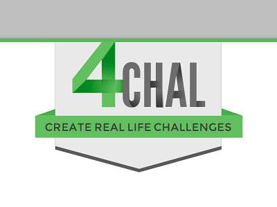 Перейти на 4CHAL Goodnik Hackathon Project